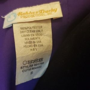 Rubber Ducky Productions, Inc. Dresses - Beautiful cocktail dress!